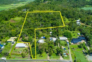 Lot 2 Wrights Road, Strathdickie, Qld 4800