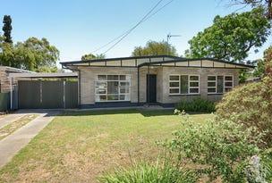 3 Peter Crescent, Morphett Vale, SA 5162