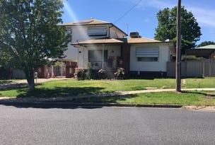 28 Howick Street, Tumut, NSW 2720