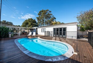 4a Lake Road, Georgetown, NSW 2298