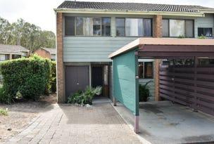 26/22 Chifley Street, Raymond Terrace, NSW 2324