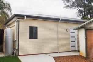 255a Desborough Road, St Marys, NSW 2760