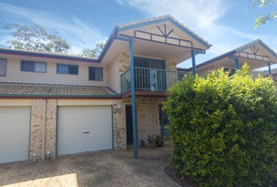 129 333 COLBURN AVENUE, Victoria Point, Qld 4165