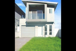 14B Lord Street, Cabramatta, NSW 2166