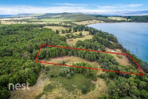 Lot 1, Lighthouse Road, South Bruny, Tas 7150