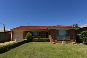 80 Leumeah Ave, Sanctuary Point, NSW 2540