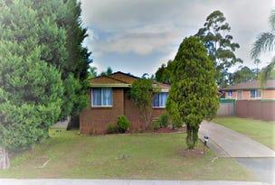 48 Cleopatra Drive, Rosemeadow, NSW 2560