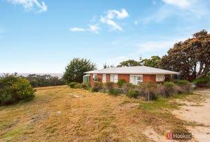 119 Harveys Farm Road, Bicheno, Tas 7215