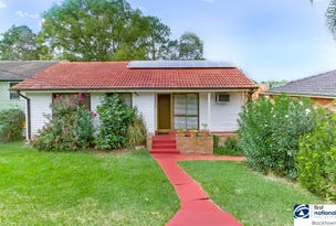 36 Shedworth Street, Marayong, NSW 2148