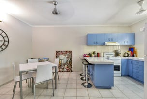 2/47 Rosewood Crescent, Leanyer, NT 0812
