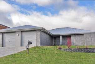 2 Ironbark Close, Kelso, NSW 2795