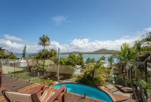 21 Captain Blackwood Drive, Sarina Beach, Qld 4737