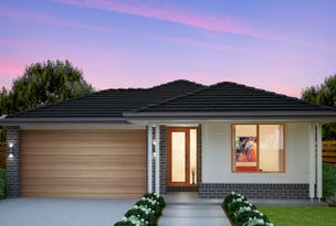 Lot 2418  Festival Street, Diggers Rest (Bloomdale), Diggers Rest, Vic 3427