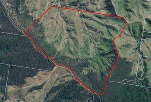 Lot 51, Snake Gully Road, Palen Creek, Qld 4287