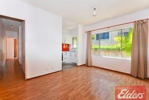 3/6 Mia Mia Street, Girraween, NSW 2145