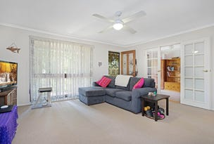 42 Carr Street, Rutherford, NSW 2320