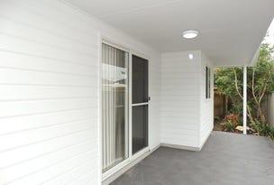 64A Springwood Street, Umina Beach, NSW 2257