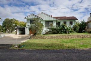 32 West St, Casino, NSW 2470