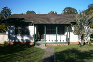 7 Dunoon Street, Taree, NSW 2430