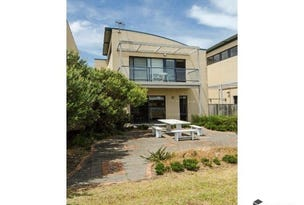 21 Ventura Place, Hindmarsh Island, SA 5214