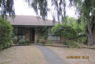4/72 Jetty Road, Rosebud, Vic 3939