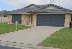 40 Scullin Street, Townsend, NSW 2463