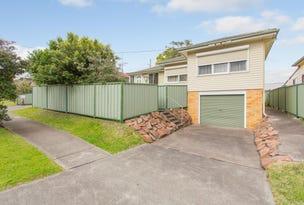 243 Lake Road, Glendale, NSW 2285