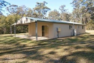 548 Firth Heinz Road, Pillar Valley, NSW 2462