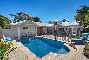 379 Woolooware Road, Burraneer, NSW 2230