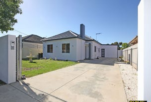 60 Hawson Avenue, North Plympton, SA 5037