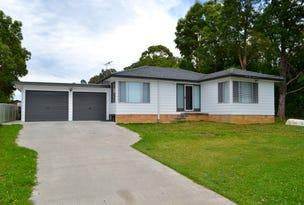 76 Coorumbung Road, Dora Creek, NSW 2264