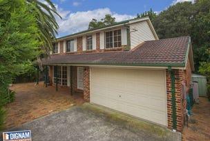 38B Owen Street, Bulli, NSW 2516