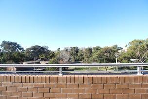 25/691 Punchbowl Rd, Punchbowl, NSW 2196
