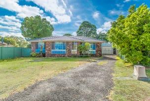 26 Elm Avenue, Medowie, NSW 2318