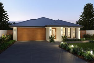 Lot 294 Cowrie Crescent North Harbour, Burpengary, Qld 4505