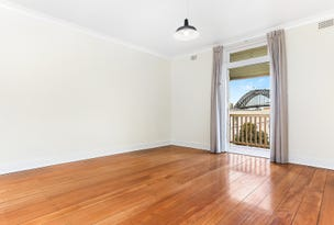 23-25a Dalgety Road, Millers Point, NSW 2000