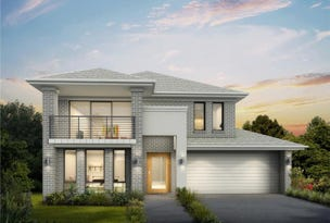 Lot 5109 Proposed Road, Leppington, NSW 2179