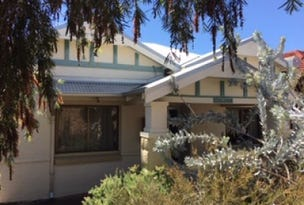144 Loftus Street, North Perth, WA 6006