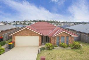 50 Horizon St, Gillieston Heights, NSW 2321