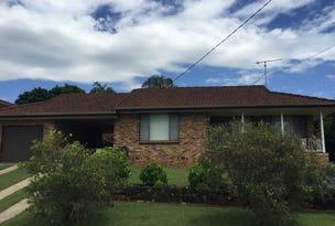 36 Laurel Avenue, Casino, NSW 2470