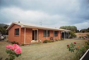 695 Sheffield Road, Acacia Hills, Tas 7306