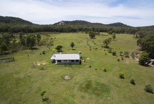 2 Sandy Lane, Mudgee, NSW 2850