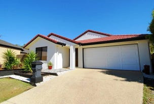 10 Fernleaf Court, Currimundi, Qld 4551