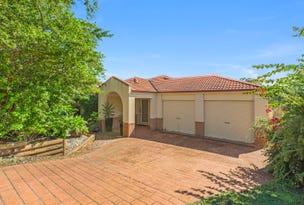 6 Benamba Street, Wyee Point, NSW 2259