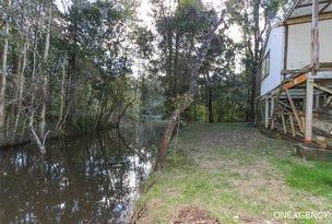 1088 Maria River Road, Crescent Head, NSW 2440