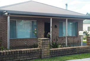 9 Bridge Street, Uralla, NSW 2358