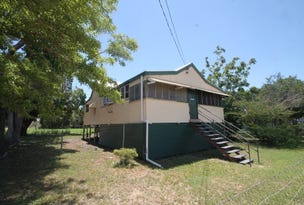 114 STUBLEY STREET, Charters Towers City, Qld 4820