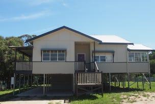 48 A Pilot Street, Urunga, NSW 2455