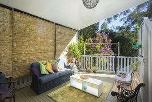 78 Nelson Street, Nambucca Heads, NSW 2448