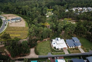 Lot 3225, 30 Botanic Crescent, Brookwater, Qld 4300